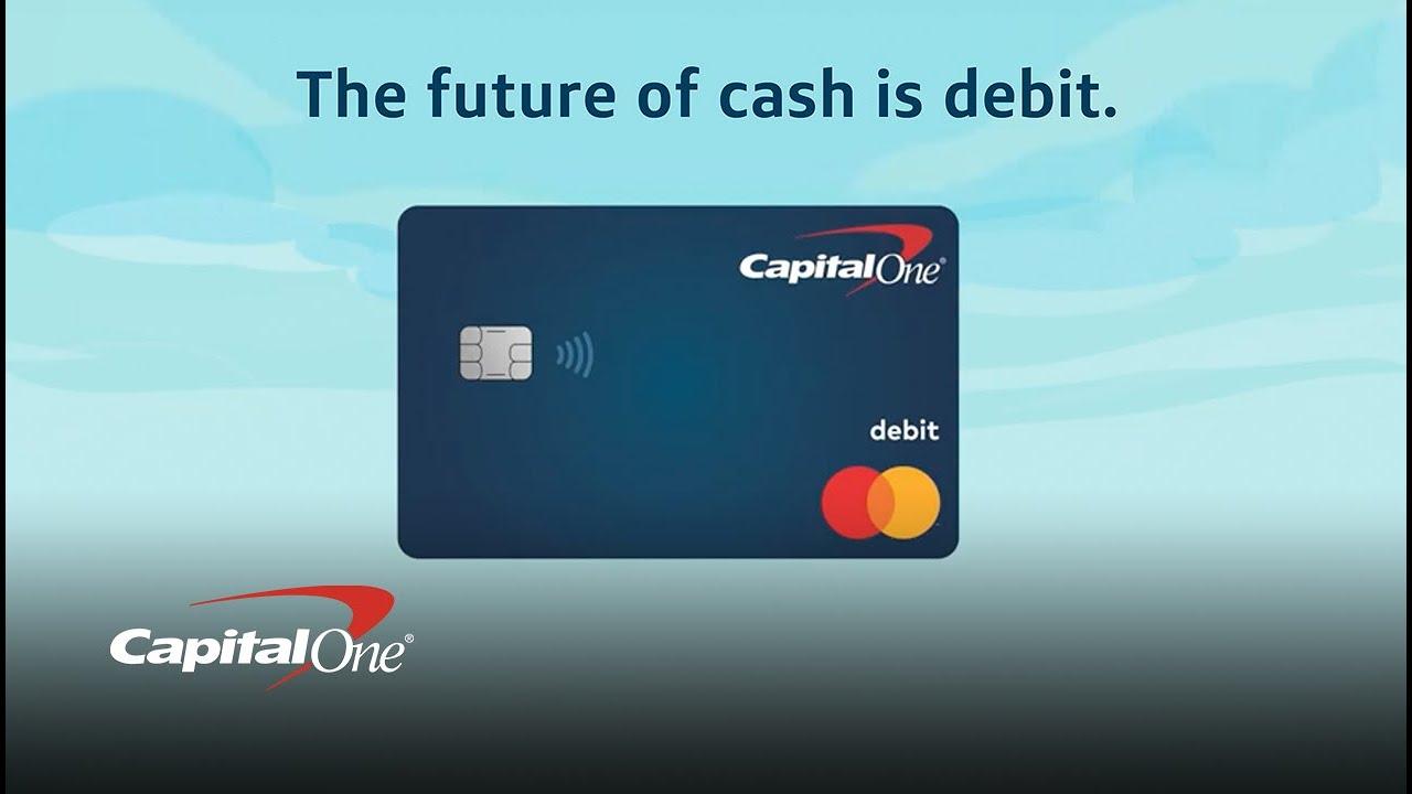 capital ones safe convenient deb