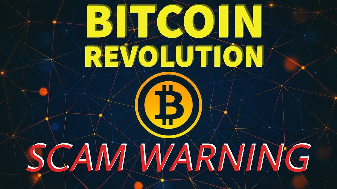 crypto ico soll 2021 investieren bitcoin revolution opinion
